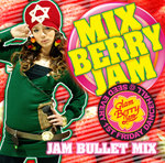 MIX BERRY JAM
