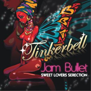 Tinkerbell_jk330