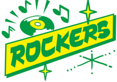 Rockers_rogo