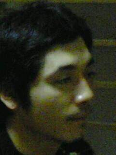 2008年初…