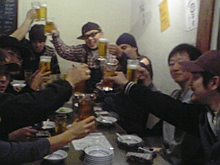 愛知県での…
