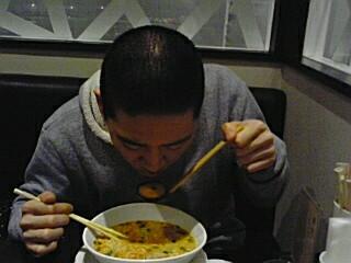 小手、胴、麺